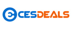 cesdeals Coupons