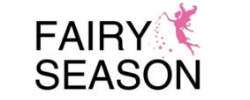 Fairyseason Coupons
