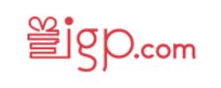 igp.com