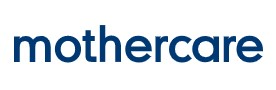 Mothercare Kuwait Coupons