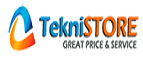 Teknistore Coupons