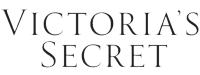 Victoria's Secret UAE Coupons