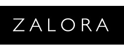 Zalora MY Coupons